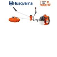 Podkrzesywanie-i-wycinanie-Husqvarna