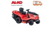 Traktor-ogrodowy