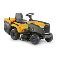 Traktor-ogrodowy-rider-Stiga