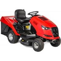 Traktory-ogrodowe-kosiarki-samojezdne-Cedrus